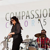 Compassion-Color-5K-2013-463