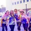 Compassion-Color-5K-2013-188