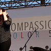 Compassion-Color-5K-2013-436