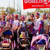 Compassion-Color-5K-2013-255
