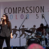Compassion-Color-5K-2013-415
