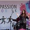Compassion-Color-5K-2013-418
