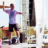 Compassion-Color-5K-2013-400