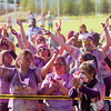 Compassion-Color-5K-2013-297