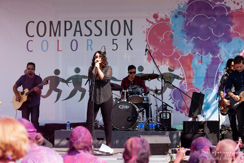 Compassion-Color-5K-2013-428