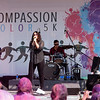 Compassion-Color-5K-2013-428