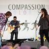 Compassion-Color-5K-2013-486