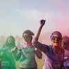 Compassion-Color-5K-2013-292