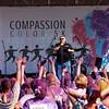 Compassion-Color-5K-2013-405