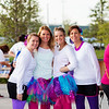 Compassion-Color-5K-2013-024