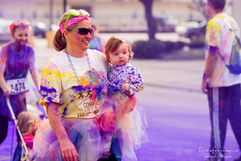 Compassion-Color-5K-2013-222