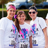 Compassion-Color-5K-2013-039