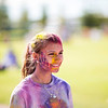 Compassion-Color-5K-2013-267
