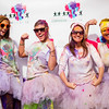 Compassion-Color-5K-2013-264
