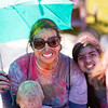 Compassion-Color-5K-2013-422