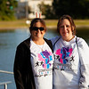 Compassion-Color-5K-2013-018