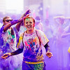 Compassion-Color-5K-2013-207