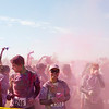 Compassion-Color-5K-2013-287