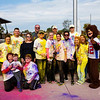 Compassion-Color-5K-2013-247