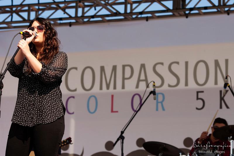 Compassion-Color-5K-2013-435