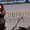 Compassion-Color-5K-2013-435