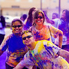 Compassion-Color-5K-2013-210