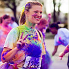 Compassion-Color-5K-2013-194
