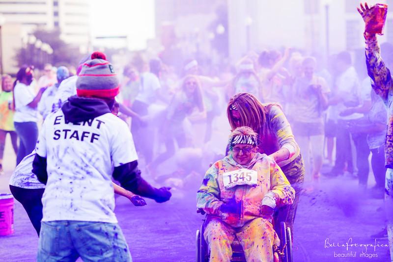 Compassion-Color-5K-2013-205