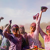 Compassion-Color-5K-2013-294