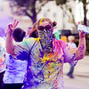 Compassion-Color-5K-2013-195