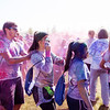 Compassion-Color-5K-2013-392