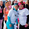 Compassion-Color-5K-2013-037