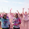 Compassion-Color-5K-2013-288