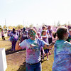 Compassion-Color-5K-2013-388