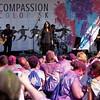 Compassion-Color-5K-2013-412