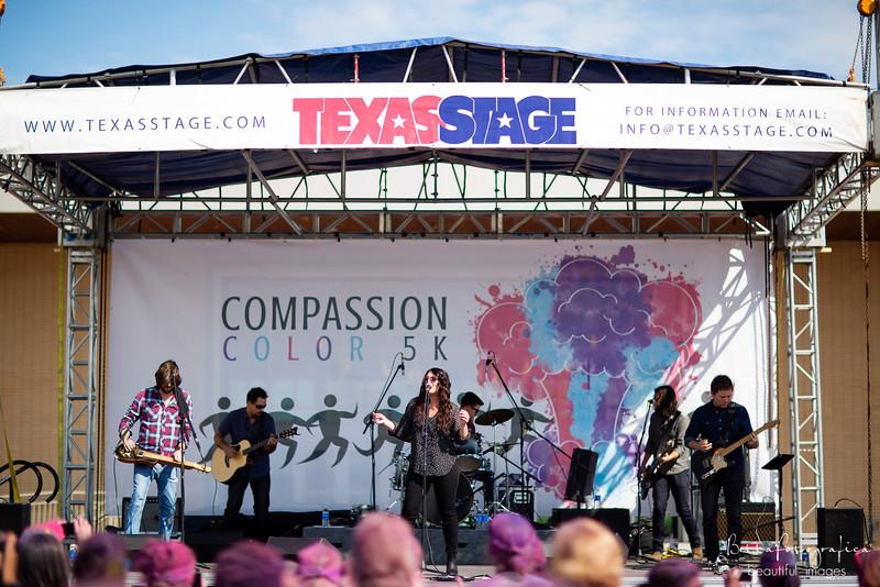 Compassion-Color-5K-2013-419