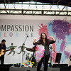 Compassion-Color-5K-2013-458