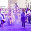 Compassion-Color-5K-2013-203