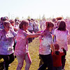 Compassion-Color-5K-2013-394