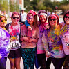 Compassion-Color-5K-2013-245