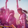 Compassion-Color-5K-2013-295