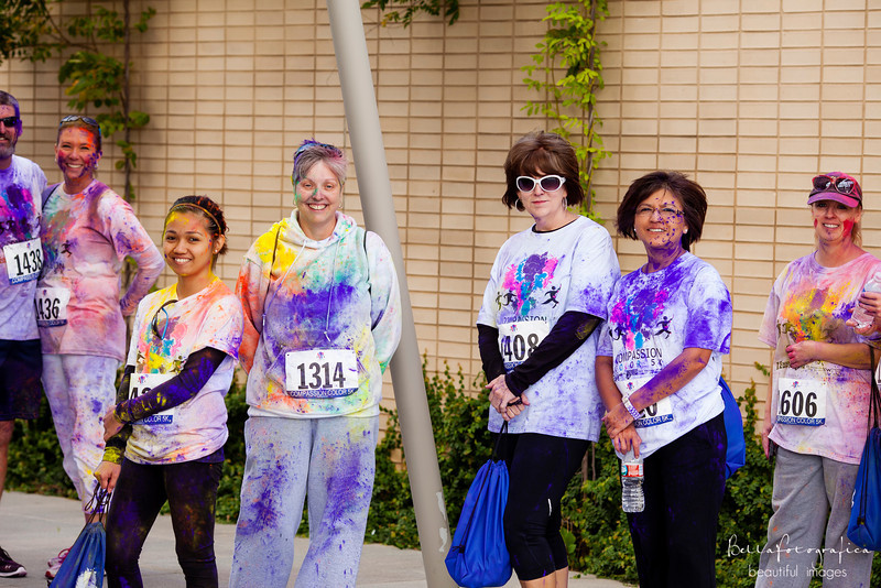 Compassion-Color-5K-2013-240