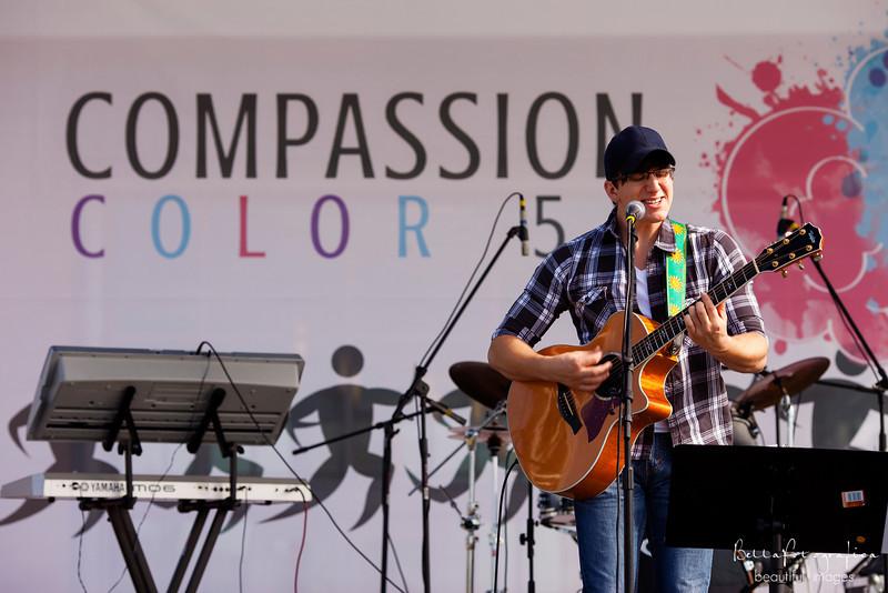 Compassion-Color-5K-2013-263