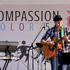 Compassion-Color-5K-2013-263