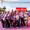 Compassion-Color-5K-2013-241