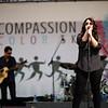 Compassion-Color-5K-2013-448