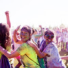 Compassion-Color-5K-2013-396