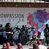 Compassion-Color-5K-2013-324
