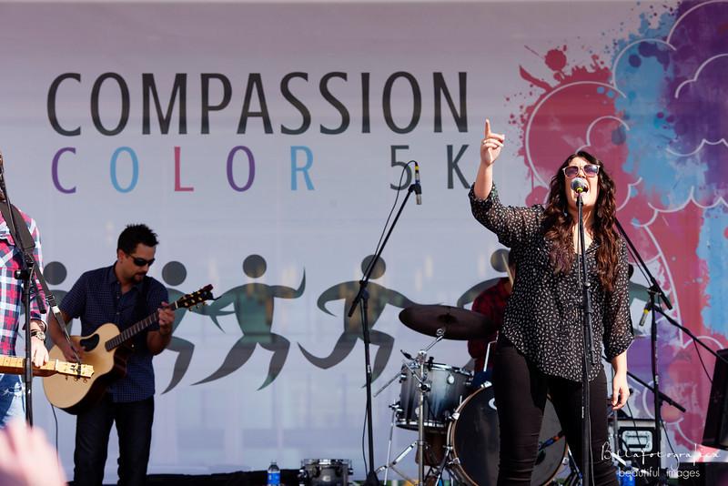 Compassion-Color-5K-2013-424