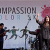 Compassion-Color-5K-2013-424